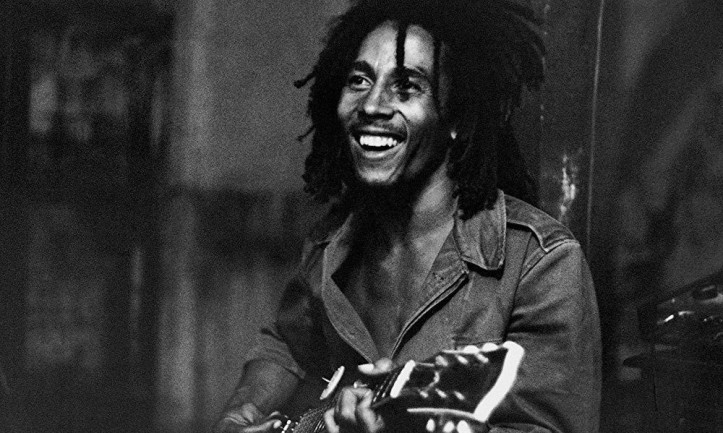 169b769bdf84e Bob Marley Biopic In The Works At Paramount – The Hip-Hop Foodie